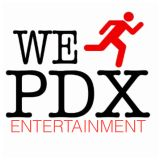 "THAT TALK w/ David Jackson ""PDX ENTERTAINMENT"""