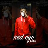 Kevin Kofii  Red Eye Coffee Mix  