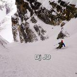 Ep. 4 feat.  Dj JD