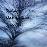Progressive Evolution - Shingo Nakamura Special
