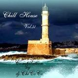 """""CHILL HOUSE""""  compilation Vol.31"