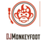 DJMonkeyFoot124