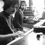 Electric Wonderland: John Carpenter ( October ' 16 )