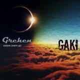 GREHEN by Gaki