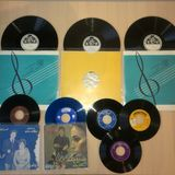 The Lost 78s & 45s From Afghanistan 4