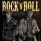 Luke the Duke's Roots Rockin' Show 196