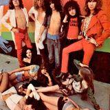 Classic Punk Rock ! (part 1)