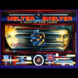 Seduction Helter Skelter 'A Sign of the Times' 4th May 1997