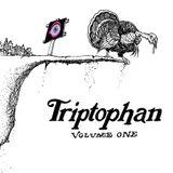 Triptophan Volume 1