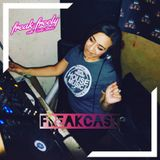 Freakcast-1Nov2019-Sista