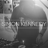 Simon Kennedy Mix Sept 2018