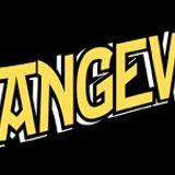 davy d strangeways house music 2011