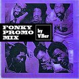 Fonky promo mix
