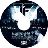 DJ Tommy Funk - Housekeepin Vol 7