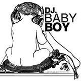 DJ.BabyBoy Lu (EDM MIX)