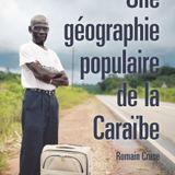 Géographie des langues créoles
