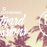 MK - live at Global Gathering Courtyard Sessions, DJ Mag TV HQ - 11-Jun-2014