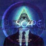 DJ Scape Peak Hour Vol.20 - New World Order