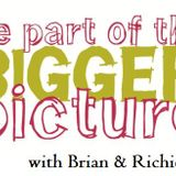 PodcastTheBiggerPictureLCCR2911