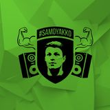 Yakka goes #SAMOYAKKO Podcast 03