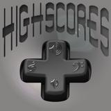 HighScores 2016-09-21