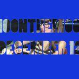 Moonthemoon, Dec'12