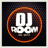 Set Peneira DJ Room