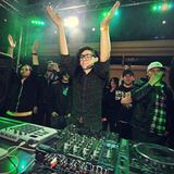 Skrillex Mix [5/5/2012]