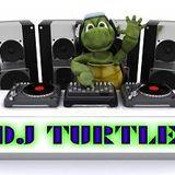 Reggaetton End of Year Mixx 2012
