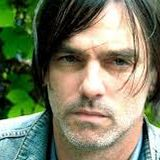 16/07/14 featuring Anton Newcombe from the Brian Jonestown Massacre