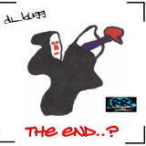 bugg - The end..?