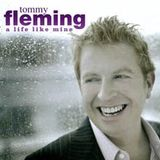 Tommy Fleming gives an in depth interview about his life and career.