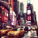 * Eminem * Live from New York City * Madison Square Garden * 2005 *