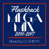Flashback MEGAMIX 2016-2017
