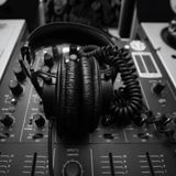 Sessions Live Mix 076