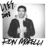 BIS Radio Show #967 with Ron Morelli