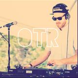 'OTR' Radio 17th February, 2016