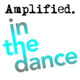 Amplified in the dance #3 - 09/03/2012