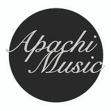 Apachi Audio - Ugly Duckling | 001 - Morteza Minouei