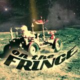 On The Fringe #7 - Guru Tribute Special