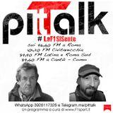 F1 - Pit Talk puntata n°64
