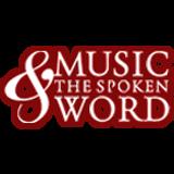 Música y palabras de inspiración