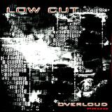 Low Cut - Experimente (Overloud Production - 2001)