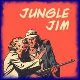 Show 085 - -5 - 14 - 16 - -Jungle Jim