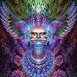 Live Mix by Godi PSYCHEDELIC #7# 22.06.18