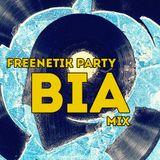 FREENETIK PARTY - BIA - MIX