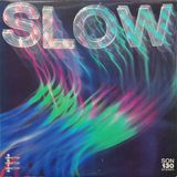 Library Music Comp 6 - Slow