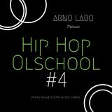 Hip Hop 2000's Oldschool Part 4