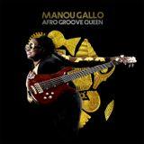 Radio Mukambo 369 - Afro Groove Queen