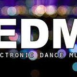 edm audio mix #02.